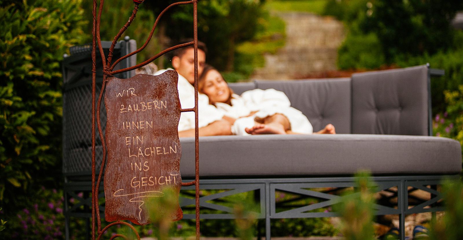 Hotel Kramerwirt in Bayern - Wissenswertes