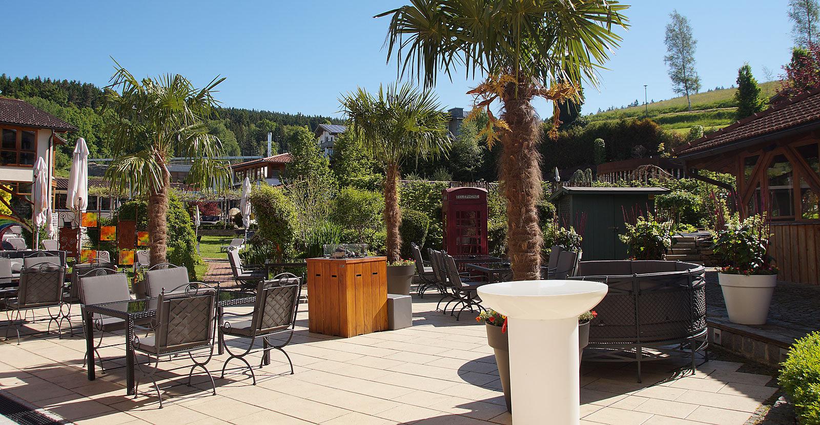 Hotel Kramerwirt - Pauschalangebote