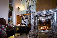 Impressionen Hotel Kramerwirt in Geiersthal Bayern