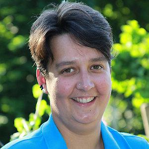 Gstöttner Andrea (Physiotherapeutin)